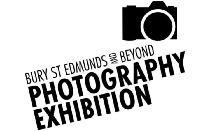 Bury St Edmunds & Beyond Photography Exhibition image