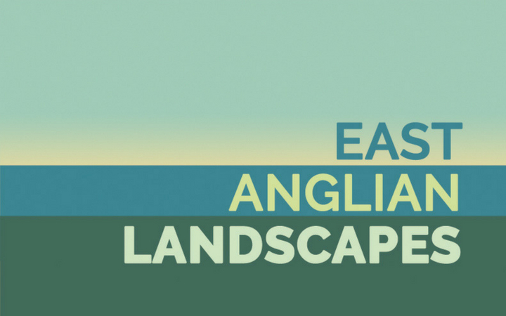 East Anglian Landscapes